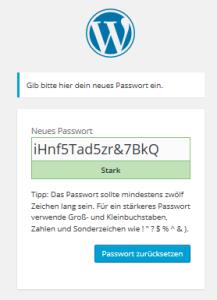 Hilfe-Registrieren-Passwort
